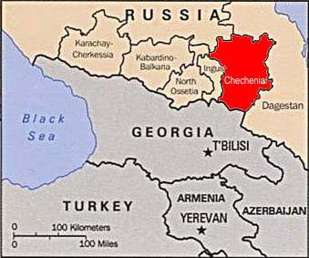 Chechenia1
